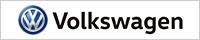 フォルクスワーゲングループジャパン株式会社
